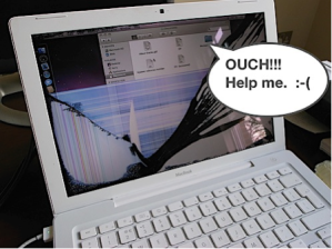 broken-macbook-repair