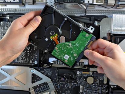 hard-drive-repair