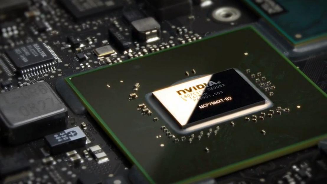 Motherboard Chip Level Repair Book